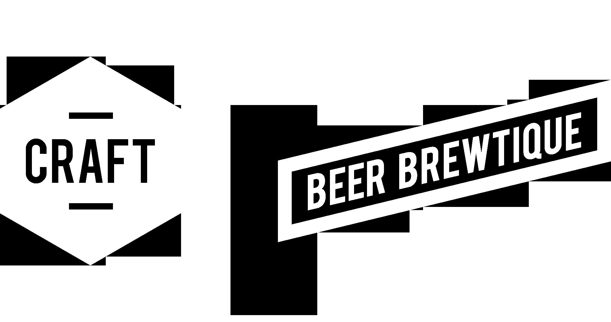 Craft Bottle Shop Brewtique